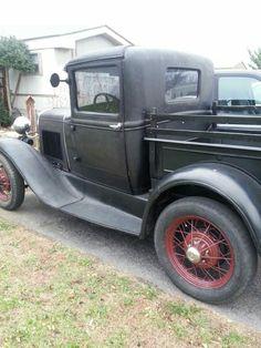 1930 ford model a | eBay Motors, Parts & Accessories, Manuals & Literature | eBay!