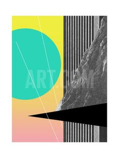 HL-7364902 Giclee Print by Mario Wagner at Art.com
