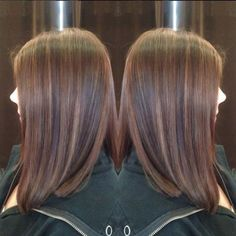 "5 Things You Need to Know About the ""Babylights"" Hair Color Trend 