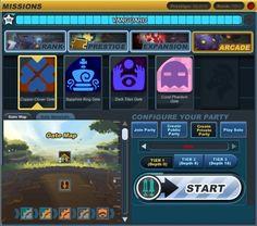 Make Money Online Testing New Video Games - #VideoGames #BetaTesting