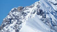 The Wonder of Nature: Die Österreichischen Alpen (Sexy Ladys World of Fashion) Natural Wonders, World Of Fashion, Lady, Mount Everest, Mountains, Nature, Photography, Travel, Alps