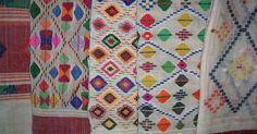 Vezirköprü Dokuma örnekleri Quilts, Blanket, Quilt Sets, Blankets, Log Cabin Quilts, Cover, Comforters, Quilting, Quilt