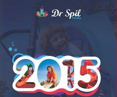 Nasz nowy katalog na 2015 rok obfituje w nowoczesne, bezpieczne i pomysłowe projekty placów zabaw. Każde dziecko znajdzie w nim zapowiedź wspaniałej zabawy, a każdy dorosły niezbędne informacje. http://online.fliphtml5.com/tpkl/aatr/