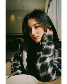 Cute Girl Pic, Stylish Girl Pic, Cute Girls, Nancy Jewel Mcdonie, Nancy Momoland, K Pop, Close Up, Ulzzang Korean Girl, Jeanne