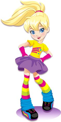 polly pocket - Buscar con Google