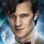 8 (+1) personaggi in comune fra Doctor Who e Harry Potter