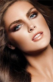 makeup sparkleinc