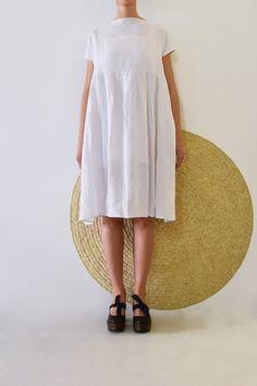 Daniela Gregis dress