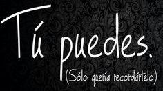 ESTAMOS EN PLENO CAMBIO DE CIVILIZACIÓN, DE LA ESPECIE HUMANA. LA REVOLUCION AGRÍCOLA Y LA REVOLUCION INDUSTRIAL QUEDARON ATRÁS, ANTE ESTOS CAMBIOS ES NECESARIO RECONOCERLOS Y DAR LOS PASOS NECESARIOS PARA EL CAMBIO.#Emprendedor http://www.gorditosenlucha.com/