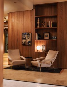 Luxury Office Space & Serviced Offices Surry Hills - The Office Space Mid-century Interior, Home Interior Design, Interior Architecture, Interior Decorating, Architecture Wallpaper, Viborg, Vintage Industrial Decor, Vintage Lighting, Vintage Decor