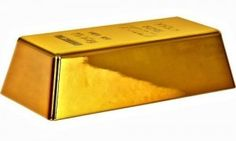 Australia produce en El Esequibo el primer lingote de oro
