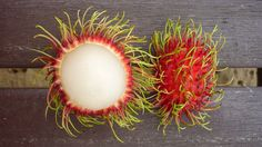 Image result for exotic fruit
