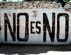 No es no Funny Facts, Funny Signs, Curriculum Design, Magic Women, Protest Signs, Feminist Art, Wild Style, Tumblr, Words Worth