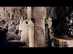 Unexplained Mystical Structures HC/HD - FULL DOCUMENTARY FREE - George Anton -  Watch Free Full Movies Online: SUBSCRIBE to Anton Pictures Movie Channel: http://www.youtube.com/playlist?list=PL6D4E157A19BFA59F Keep scrolling and REPIN your favorite film to watch later from BOARD: http://pinterest.com/antonpictures/watch-full-movies-for-free/