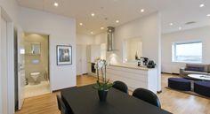 Booking.com: Europahuset Luxury Apartments - Copenhague, Dinamarca