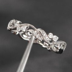 wedding band  Follow Bride's Book for more great inspiration. http://www.brides-book.com