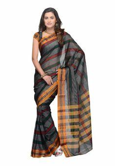 #designersareeus #Indian #Designer #Wear #Grey & #Green #Cotton #Plain fabdeal, http://www.amazon.in/dp/B00IXGDCLC/ref=cm_sw_r_pi_dp_ZfjGtb0567TZB