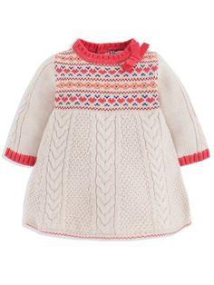 Resultado de imagen para tejidos para niños y niñas