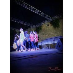 Dance on stage. Happy, ambition, dancers, style, hiphop, beastbeat, crew, danceCrew, love, snapback