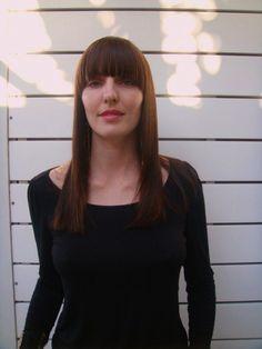 Hair by Christina Sanchez Hair Design http://www.christinasanchezhairdesign.com @Davines  #davines #hairbrained