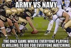 And these heroes don't get paid even one quarter of what NFL players get paid... is it just me, or is there something wrong with America??? ~@guntotingkafir GOD BLESS OUR VETS, GOD BLESS OUR TROOPS AND GOD BLESS AMERICA!!! ✊ TRUMP 2016
