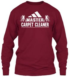 26 Best Carpet Cleaner T Shirt Store Images In 2018 Carpet