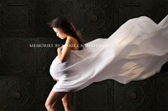 maternity photography - memories by marie photography - maternity session