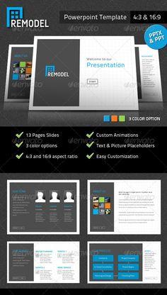 Trust Powerpoint Presentation  Presentation