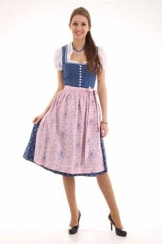 dirndl wenger austrian style dirndl pinterest dirndl and style. Black Bedroom Furniture Sets. Home Design Ideas