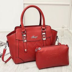 SHARE & Get it FREE   Zip Metal Buckle Strap Embossed Stitching Tote BagFor Fashion Lovers only:80,000+ Items·FREE SHIPPING Join Dresslily: Get YOUR $50 NOW!