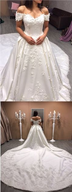 1808 Best History Of Fashion Wedding Dresses Images In 2020