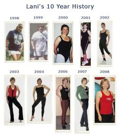 500 Recipes for McDougall Maximum Weight Loss Diet (plant strong) – More at http://www.GlobeTransformer.org