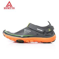 Breathable Barefoot Aqua Socks Yellow Plaster Wall Mens Womens Water Shoes Quick-Dry Shoes for Running Walking Kayaking Yoga
