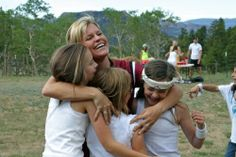 10 Reasons Why Businesses Should Hire Former Camp Counselors | American Camp Association