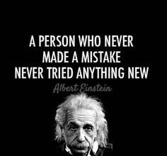 Image result for learning quotes  einstein