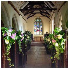 September Wedding Flowers, Seasonal Flowers, Seasons, Plants, Seasons Of The Year, Plant, Planets