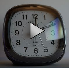 Living with mental illness is not just another day.share this video to raise awareness. Clock, Day, Watch, Clocks