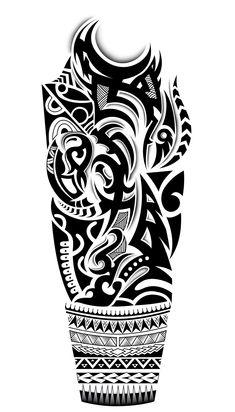 Geometric Tribal Tattoo, Full Hand Tattoo, Tribal Forearm Tattoos, Tribal Tattoos With Meaning, Samoan Tribal Tattoos, Tribal Tattoos For Men, Band Tattoo Designs, Polynesian Tattoo Designs, Maori Tattoo Designs