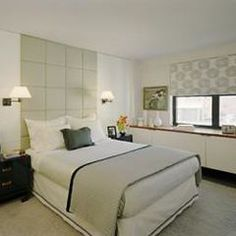 1000 images about home staging condo ideas on pinterest condo