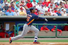 The Houston Astros called up shortstop prospect Carlos Correa to make his debut on Monday against the Chicago White Sox. He popped out in his first at-bat facing Chris Sale from the White Sox.  However, he …
