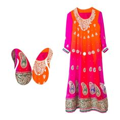 We have been loving pink lately. #detailtherapy Pink and orange anarkali kurta suit with paisely design perfect for any indian festivals.  buycustom #designdevelopdeliver #makingcustomaccessible #indianfashion #indianwear #indianstyle #designerwear #desifashion #indianoutfits #custommadedress #indiandesignerwear #streetstyle #lookoftheday #streetwear #styleoftheday #lablogger #sfblogger #indowestern #indianwedding #indianbride #indianbridal #indianbrides #indianbridalwear