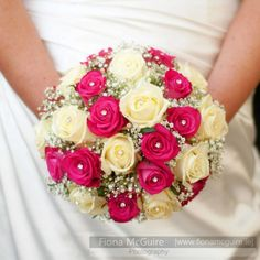 A selection of Wedding Bouquets from weddings can serve as great inspiration for your wedding planning. Wedding Photography Inspiration, Bride Bouquets, Wedding Planning, Groom, Table Decorations, Bridal, Party, Flowers, Wedding Ceremony Outline