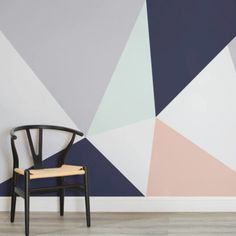penta-design-square-wall-murals