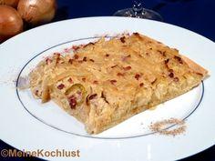 ,Zwiebelkuchen