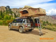 Off road en Bolivia Best 4x4 Cars, Nissan Patrol Y61, Nissan 4x4, Patrol Gr, Offroad, Bolivia Travel, Camping, Travel Tours, Infinity