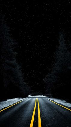Night Road Space view from Earth iPhone Wallpaper – iPhone Wallpapers Night Road Space view from Earth iPhone Wallpaper Night Road Space view from Earth iPhone Wallpaper Natur Wallpaper, Qhd Wallpaper, Dark Wallpaper, Galaxy Wallpaper, Screen Wallpaper, Wallpaper Backgrounds, View Wallpaper, Wallpaper Space, Wallpaper Earth