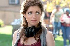 "Anna Kendrick refuses to ""pose sexy,"" proves once again why she's the best"