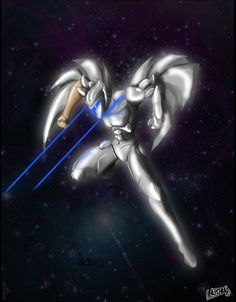 silverhawks - Αναζήτηση Google