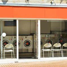 コインランドリーで毛布を洗う 失敗しない方法と料金 時間 2020 家事 洗濯桶 コインランドリー
