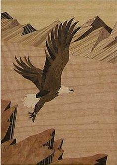 MQF-067 Eagle